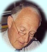 H.H. Lamb