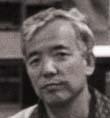 Suki Manabe