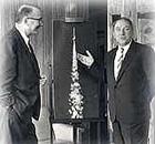 Wexler & Bugaev