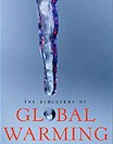 climate change : global warming discovery book