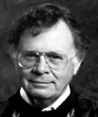 Wallace Broecker