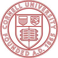 cornell university department of physics
