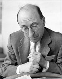 Wigner, Eugene Paul, 1902-1995